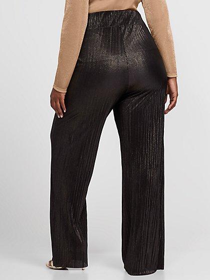 Plus Size Pants for Women   Fashion To Figure