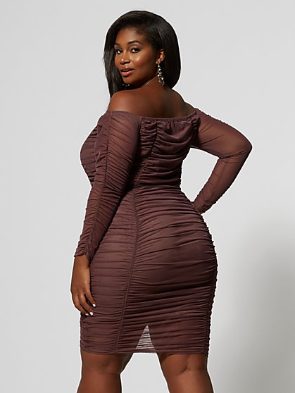 72676fb297 New Trendy Plus Size Fashion for Women | Fashion To Figure