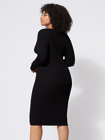 Size Dresses For Women Fashion To Figure