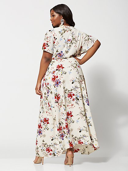Plus Size Dresses for Women | Fashion To Figure