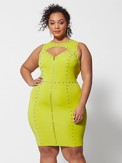 Affordable Plus Size Clothing >> Final Clearance Plus Size Clothing For Women Fashion To Figure
