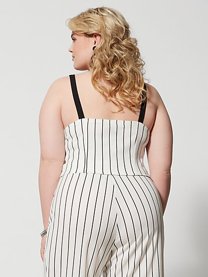 Plus Size White Party Dresses and Outift Ideas | Fashion To ...