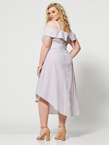 Affordable Plus Size Sale Dresses for Women | Fashion To Figure