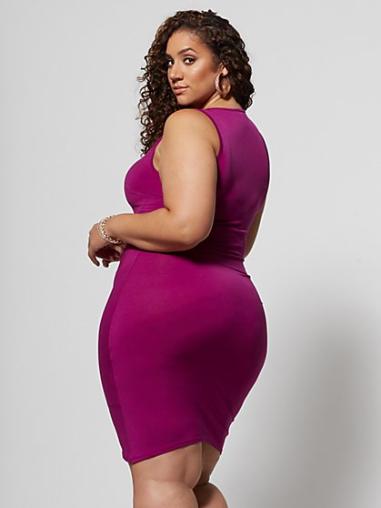 Affordable Plus Size Clothing for Women | Fashion To Figure