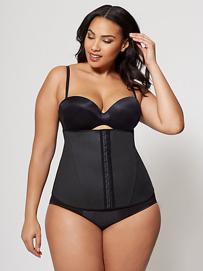 efe0174817 Size 5xl Available Plus Size Shapewear for Women
