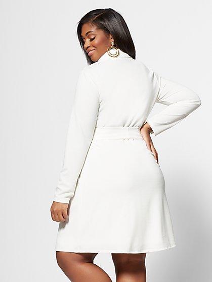 Plus Size Workwear | Fashion To Figure